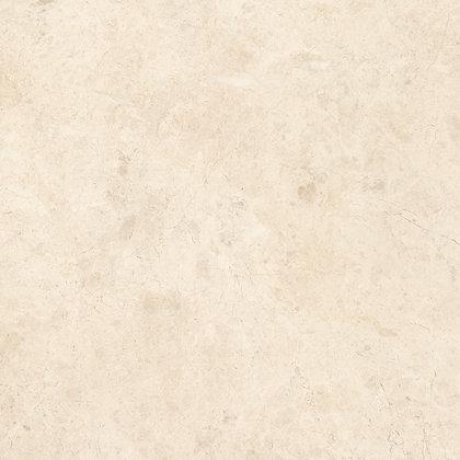 Cerámica Crema Marfil Brillante 56x56