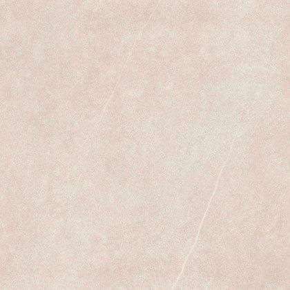 Gres Porcel. Pasta Roja Soft Areia Natural