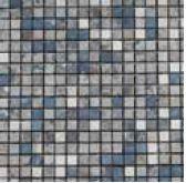 Mosaico Piedra JL 191 Multicolor 30.5x30.5