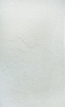 Cerámica Basaltico