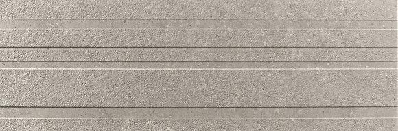 Cerámica Spirit Module Grey Natural Rect 30x90
