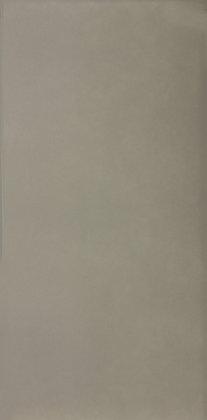 Cerámica Pure Deep Gray Natural Rect 45x90