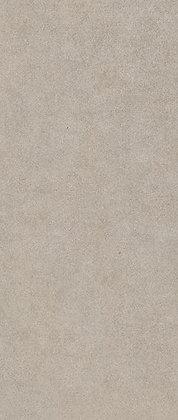 Porcelanato Rectificado Krak Light Grey Lappado