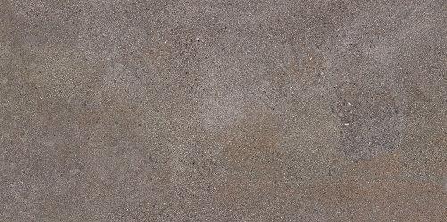 Cerámica Kendo Gray Strutturado 45x90
