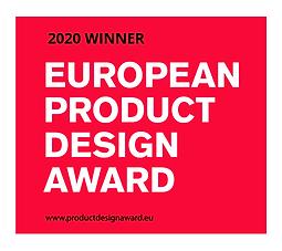 European Product Design Award.png