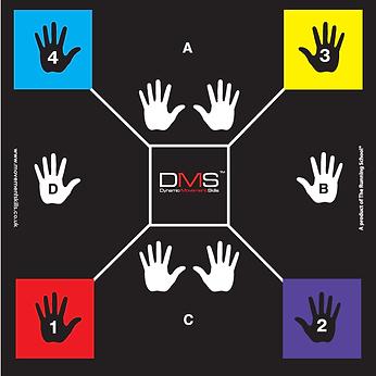 Upper Body DMS mat design.png