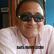 Muere periodista de Orellana a causa del covid 19