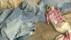 En Orellana una menor de 2 años 9 meses sufrió de abuso sexual