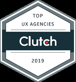 UX_Agencies_2019.png