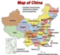 China visa information -tickthotelvisa.com