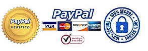 tickethotevisa.com securred payment