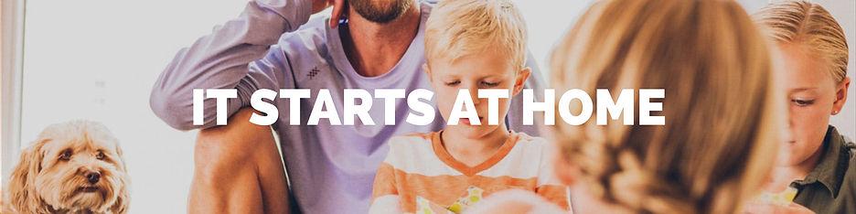 Banner-ParentingStudy.jpg