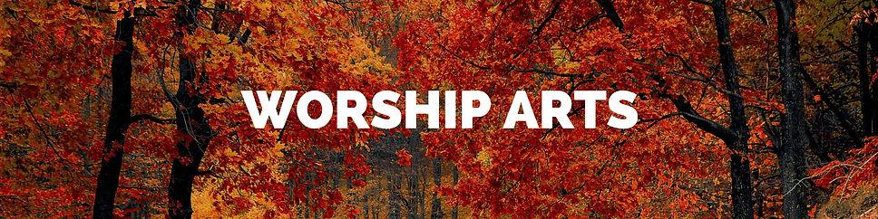 Banner-Worship.jpg
