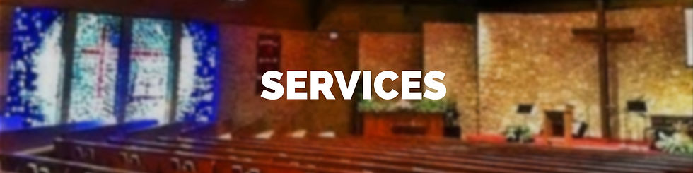 Banner-Services.jpg