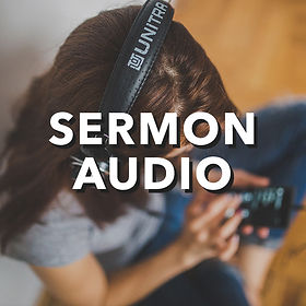 Sermon-audio.jpg
