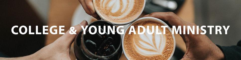 Banner-YoungAdult.jpg