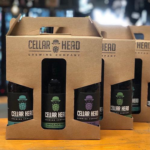 3 Bottle Gift Pack
