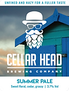 CellarHead summer pale 2019 final-01.png