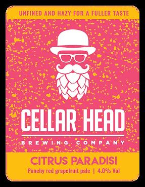 CellarHead clips citrus paradisi II-01.p