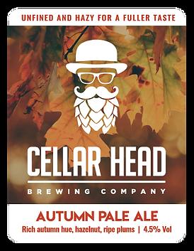 CH Autumn Pale Ale web-01.png