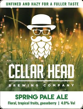 CellarHead Spring pale 2019-01.png