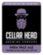 IPA CellarHead clips 2018-04.png