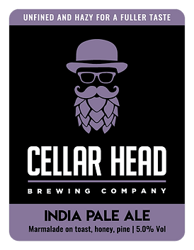 IPA CellarHead clips 2018-04.png