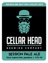 CH session pale ale-11.png