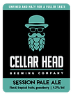 CH session pale ale-11.png