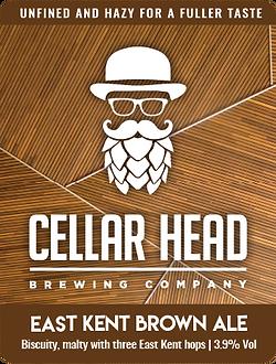 CellarHead East Kent Brown-01.png