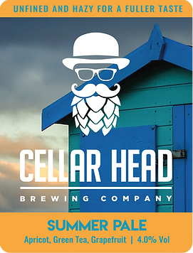 CellarHead summer pale 2020-01.png