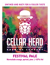 Festival CellarHead clips 2018-09_edited