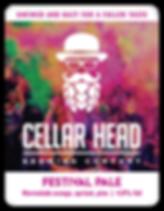 Festival CellarHead clips 2018-09_edited