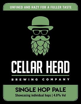 SH CellarHead clips 2018-03.png