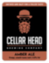 AM CellarHead clips 2018-05.png