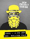 Hop project clips 002-01.png