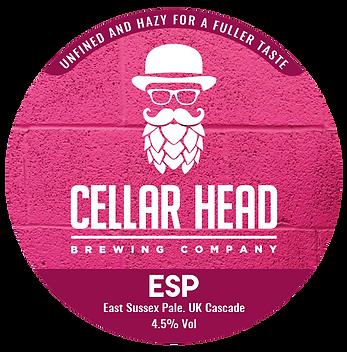 CellarHead Keg tap badge - ESP-01 2.png