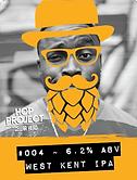 Hop project clips 004-01.png