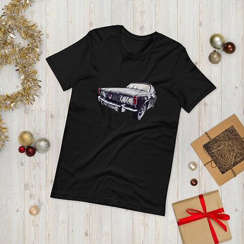 KXC Rover T-Shirt
