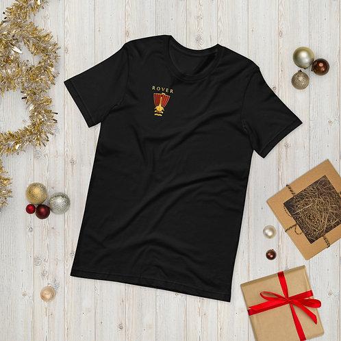 Rover Logo Shirt
