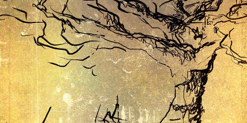 """It's All Here"" album release (Deurle/Sint-Martens-Latem)"