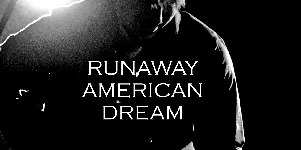Runaway American Dream