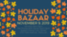 Holiday Bazaar 2019.jpg