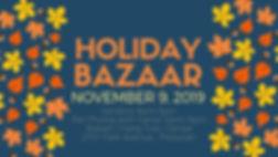 Holiday Bazaar 2019.jpg