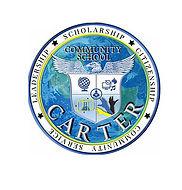 Carter Charter.JPG