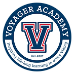 Voyager Academy.png