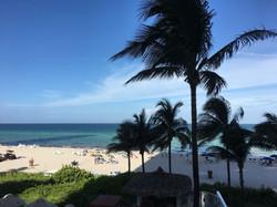 PLAYA PLAYA Hotel Double Tree by Hilton, Sunny Isles Beach