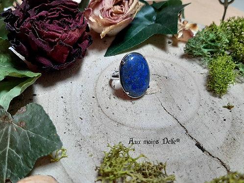 Elwin (Lapis-Lazuli)