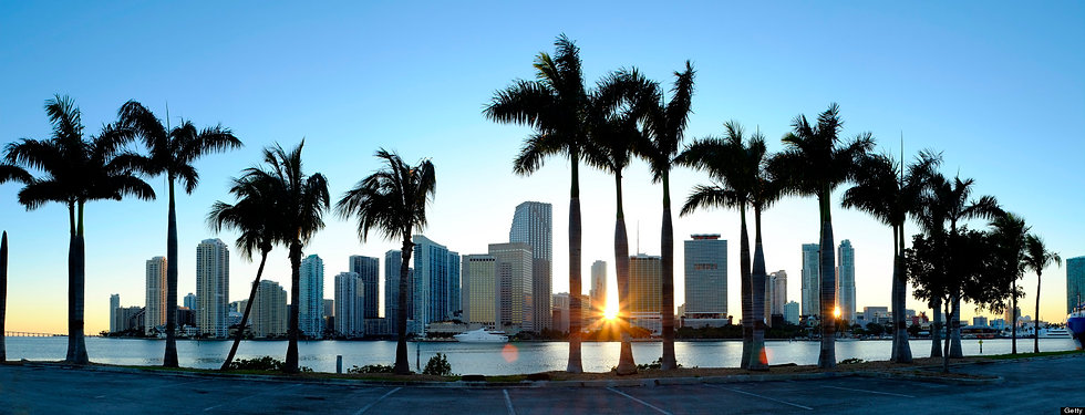 o-MIAMI-SKYLINE-facebook.jpg