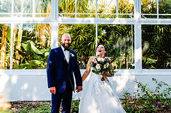 adore_wedding_photography_2020-18513.jpg